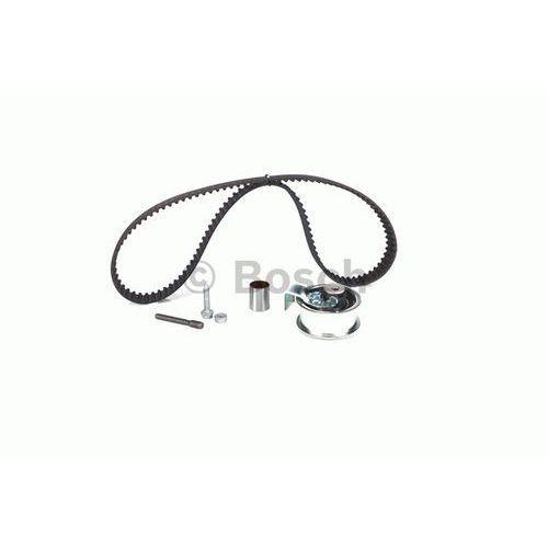 Bosch Zestaw paska rozrządu  1 987 948 165 (4047024502932)