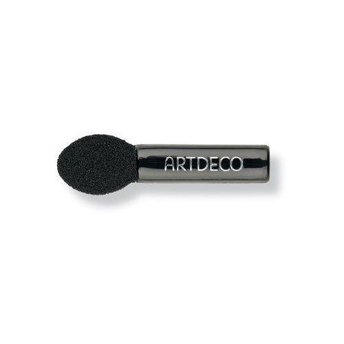 Artdeco Rubicell mini applicator aplikator do cieni gąbeczka mini