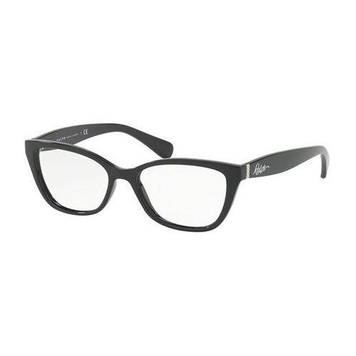 Ralph by ralph lauren Okulary korekcyjne ra7087 1377