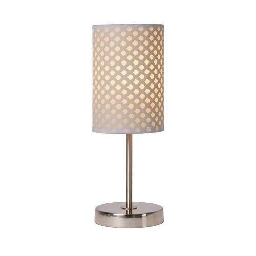 Lucide Moda - lampa stojąca biały wys.37cm (5411212081995)