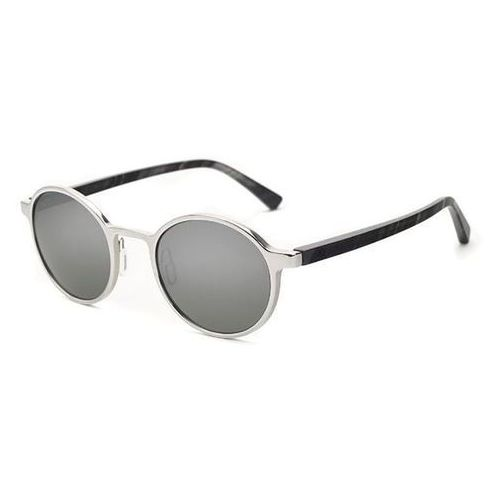 Etnia barcelona Okulary słoneczne yokohama sunset platinum