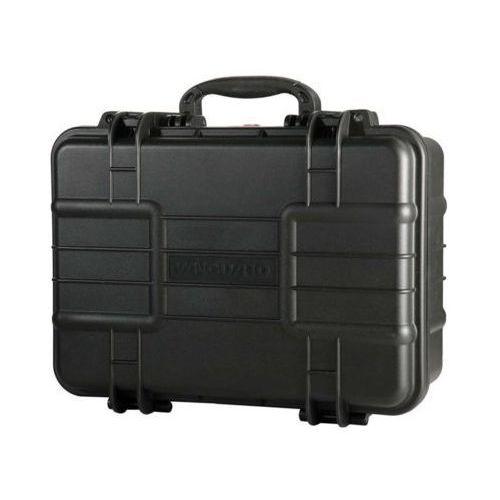 VANGUARD Supreme 40D Skrzynia zabezpieczająca (4719856219516)