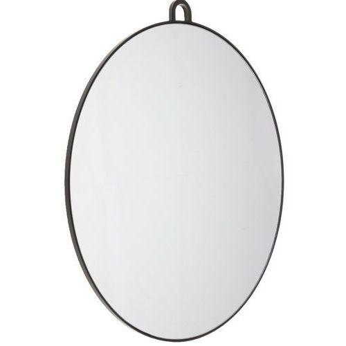 Efalock  slim mirror lusterko ręczne