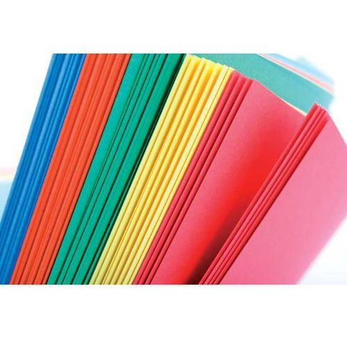 Poligraf Papier xero a3 kolor 160g. mix op.100