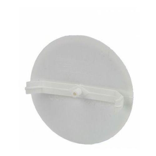 Pokrywa dekiel uniwersalny 70-80mm Elektro-plast (5905548281650)