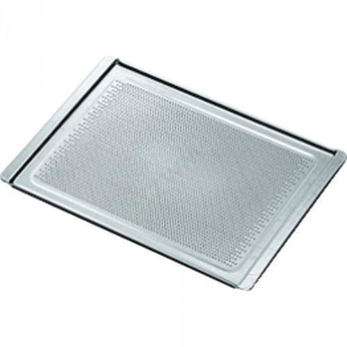 Stalgast blacha aluminiowa perforowana do pieców LinieMiss 460x330 Stalgast