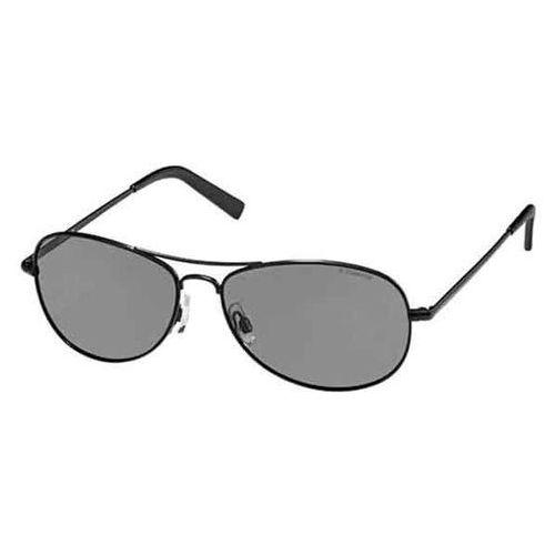 Okulary Słoneczne Polaroid PLD 1011/S L Polarized 003/AH