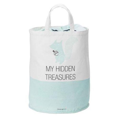 Pojemnik do przechowywania My Hidden Treasures