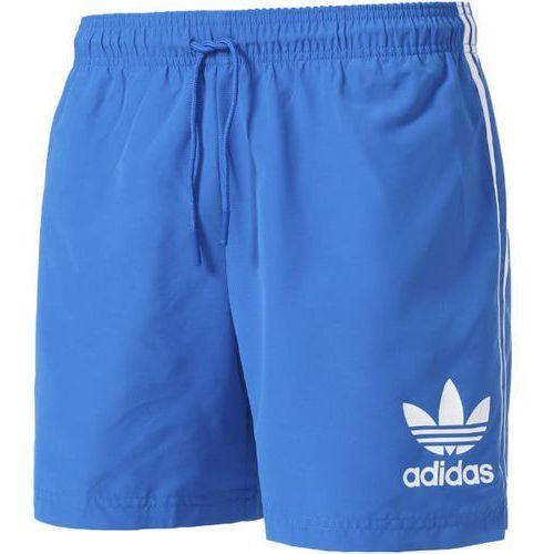 Szorty do pływania clfn bk0010 marki Adidas