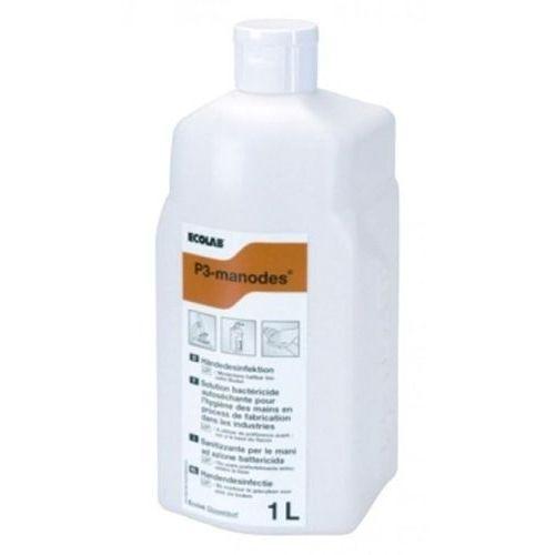 Ecolab P3-manodes - płyn do dezynfekcji rąk
