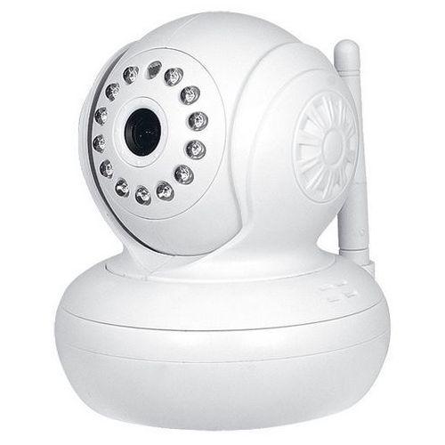 Eura Kamera ip ic-11c3 (5905548275369)