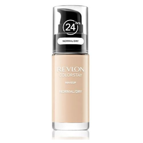 Revlon Make Up Colorstay podkład | Cera normalna i sucha, 150 Buff, 30 ml