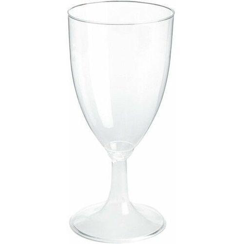 Kieliszek do wina (jednoczęściowy) | 225ml | 108szt.
