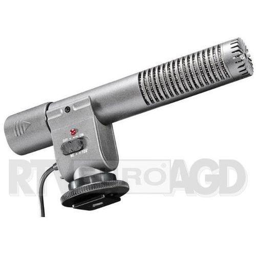 Jjc mic-1 (6950291503510)