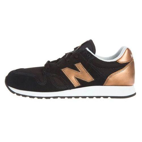 New balance  520 sneakers czarny 38