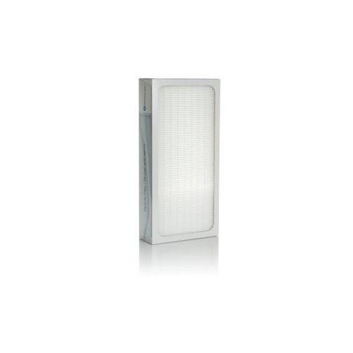 Filtr do oczyszczacza powietrza BLUEAIR Classic serii 400 (0689122000138)