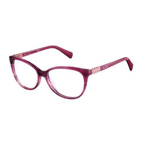 Pierre cardin Okulary korekcyjne  p.c. 8433 kgm