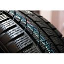 Infinity INF 049 225/60 R17 99 H