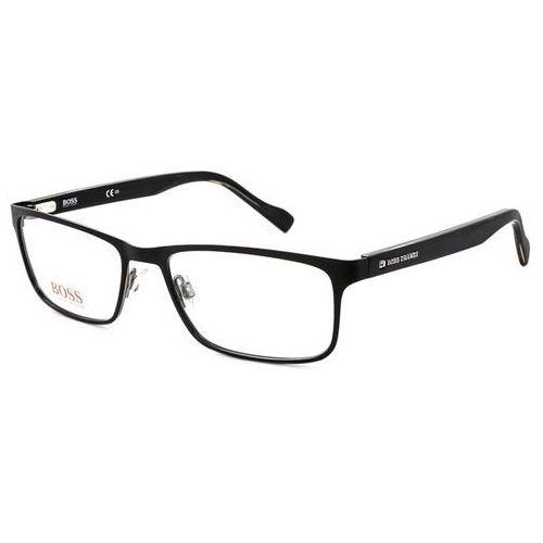 Okulary korekcyjne bo 0151 6so marki Boss orange