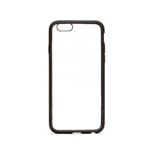 Etui GRIFFIN Reveal Case do iPhone 6 Czarny - sprawdź w wybranym sklepie