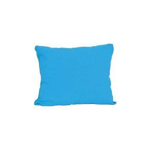 Poduszka Husky poduszka PILOW Niebieski