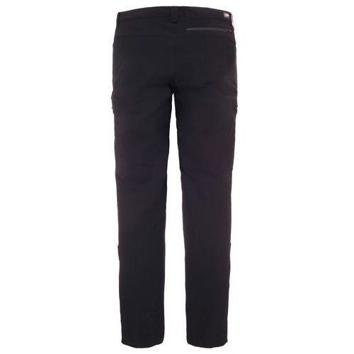 Spodnie exploration pant men, The north face
