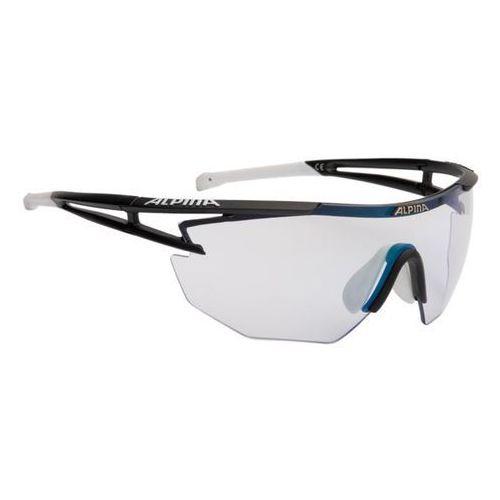 Alpina Okulary słoneczne eye-5 shield vlm+ a8540231