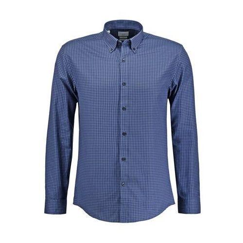 Selected Homme ONE OAKSLIM FIT Koszula vintage indigo, 16040496