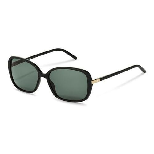 Rodenstock Okulary słoneczne r3292 a