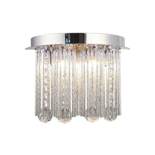 Deco lighting Kinkiet azahar w5116-2l - deco light - black friday - 21-26 listopada (5907717705554)
