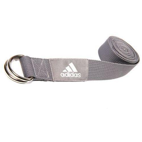 Adidas - adyg-20200gr - pasek do jogi