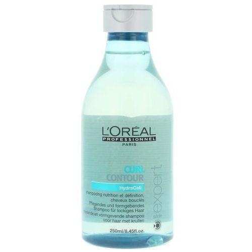 L'Oréal Szampon Serie Expert Curl Contour - 250 ml, L52-E0233800