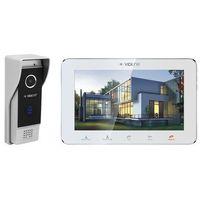 Vidi-mvdp-7s-w wideodomofon ip wifi genway marki Import