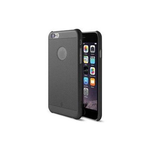 Ttec  etui spotz do apple iphone 6, czarne (tspotziph6k) darmowy odbiór w 19 miastach!