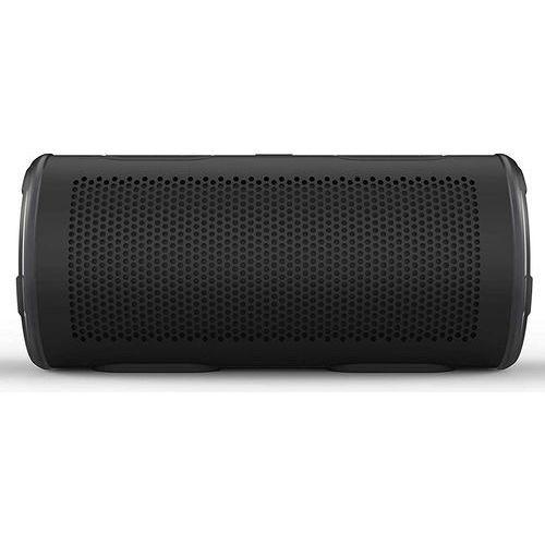 Głośnik mobilny BRAVEN Stryde BRV-360 Czarny (0848467083248)
