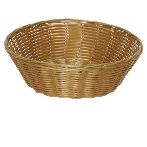 Koszyk okrągły | 6 szt. | 20 (Ø)x(H)7cm