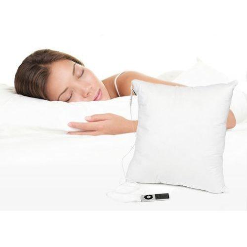 Mini muzyczna poduszka