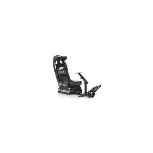 Playseat Forza Motorsport (czarny) (8717496872470)