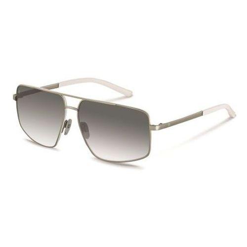 Rodenstock Okulary słoneczne r1409 b
