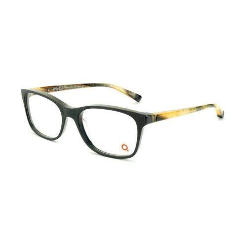 Okulary Korekcyjne Etnia Barcelona Arnhem BKSD, kup u jednego z partnerów