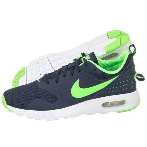 superior quality 099e4 b56ae Buty Nike Air Max Tavas (GS) 814443-400.