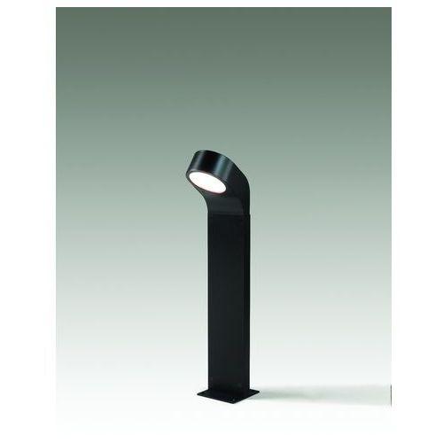 0677 soprano bollard black lampa stojąca ogrodowa marki Astro lighting
