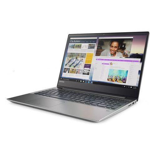 OKAZJA - Lenovo IdeaPad 81C7001VPB