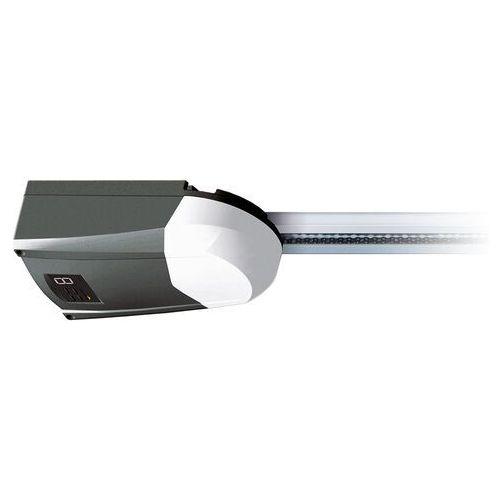 Schellenberg 60912 napęd bramy garaż sd 10 premium (4003971609124)