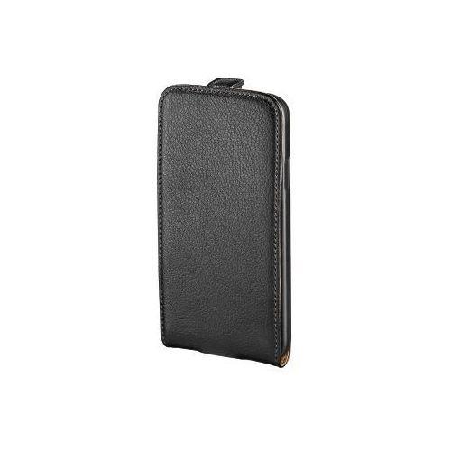 Etui HAMA Galaxy S5 Smart Case Czarny