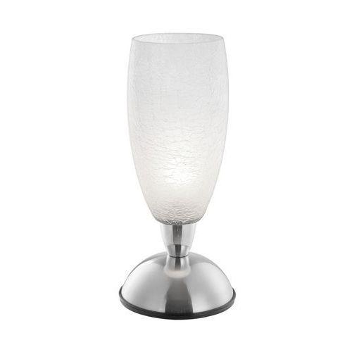 Globo 21921 - Lampa stołowa z funkcją ściemniania AURIGA 1xE14/40W/230V, 21921
