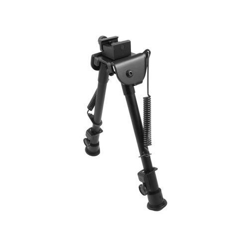 "Leapers Bipod składany tactical op 8-12.4"" (4712274525627)"