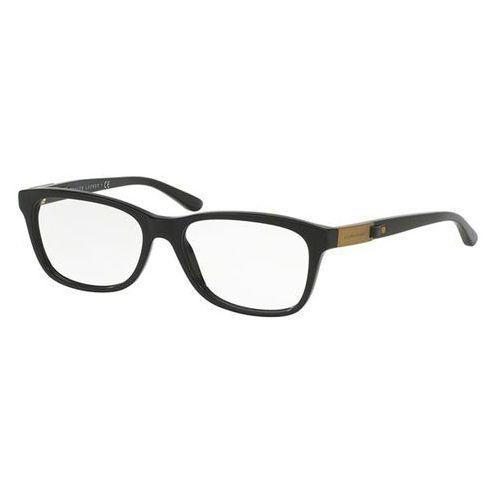 Okulary Korekcyjne Ralph Lauren RL6159Q 5001