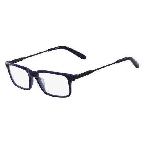 Okulary korekcyjne dr165 mal 432 marki Dragon alliance