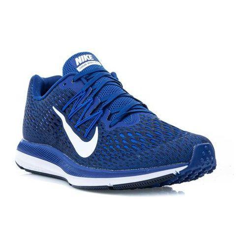 air zoom winflo 5 (aa7406-400) marki Nike